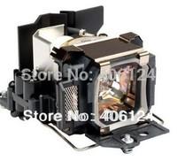 Pureglare LMP-C162 Projector Lamp for Sony VPL-CS20,VPL-CS20A,VPL-CX20,VPL-ES3,VPL-ES4,VPL-EX3,VPL-EX4 free shipping