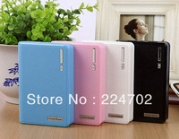 Wholesale 20000 mah universal emergency portable mobile power supply, for the Iphone/Samsung/HTC