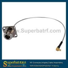 coaxial cable jack reviews