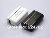 Wholesale 2600 mah universal emergency portable mobile power supply, for the Iphone/Samsung/HTC