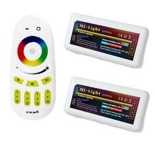 popular remote light dimmer
