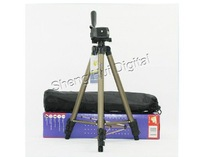 Weifeng tripod WT-3130 digital camera DV Camcorder portable tripod lightweight  tripod
