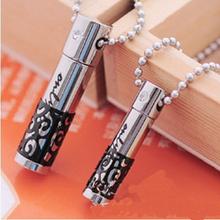 wholesale hollow pendant