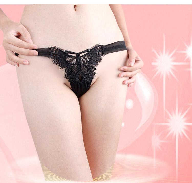 Women Underwear Women 39 s t String Underwear
