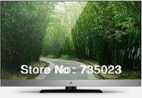 New Arrival TelevisionSmart TV MIUI LED Android4.2 47-inch Super TV 3D 8.4mm Frame Qualcomm quad-core 1.7GHz processor