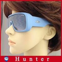Женские солнцезащитные очки fashion cat eye sunglasses Retro Style Oculos de sol women sun glass retro vintage cat eye eyewear ESVT021