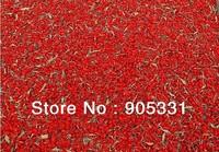 EMS! FREE SHIPPING!! 8 KG,goji,Top Goji Berries Pure Bulk Bag Certified ORGANIC,Green food