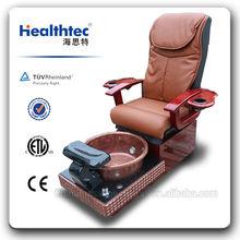 massage chair mechanism reviews