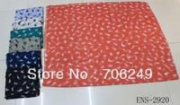 Free shipping,2014 new Spring scarf,cat design,ladies printed shawl,muslim hijab,big size shawl,women's accessories