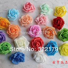 cheap flower decorations promotion