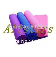 Обруч для йоги As EVA 45 x 15 d/1621 D-1621-45