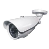 1.3 M IR waterproof  BOX security cctv  ip Camera 720p  onvif  outdoor cameras     6A13IR2,