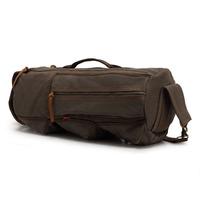 2014 Casual Style Canvas Travel Bags For Men Sling Messenger Bag Sports Gym Bag Travel Duffle Shoulder Messenger Bag Handbag