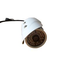 security camera box price