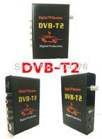 DVB-T2 Digital TV receiver,wholesale car DVB-T2 for Australia Singapore Russia,DVB-T2 Digital TV Box