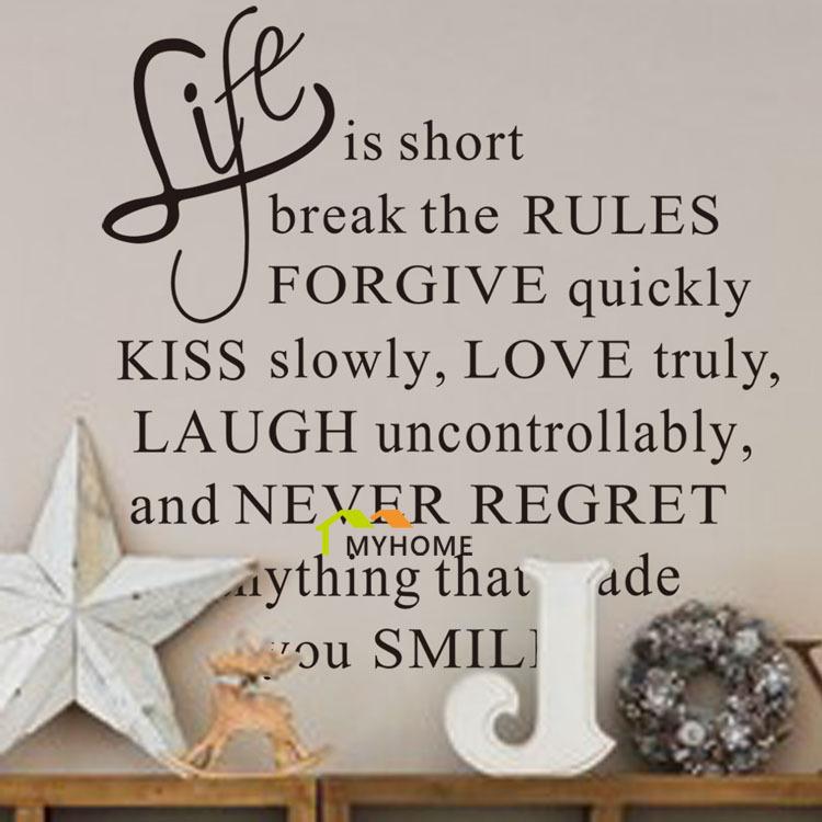 classic quotes about life quotesgram