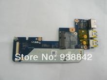 popular computer wholesaler