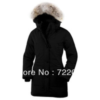 national brand women down jacket Fashion morality down jacket duck down jacket