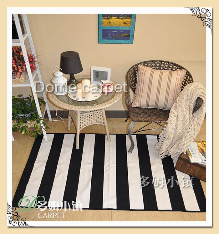20170419&234613_Ikea Badkamer Tapijt ~ ikea stijl 100$ katoen milieu mini tapijt, streep tafel mat, bed deken