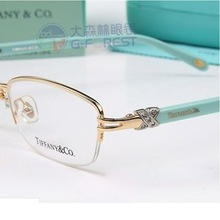 eyeglasses women reviews