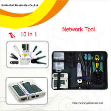 wholesale network tool