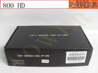 Hot Selling DM800HD Pro Satellite Receiver DM800 BL84 SIM2.01 Bootloader #84 REV  ALPS M Tuner DM 800HD PVR free shipping