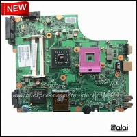 L510 GL40 Intel Laptop motherboard for Toshiba V000175310 Fully tested ,45 days warranty