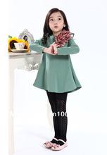 spring toddler dresses promotion