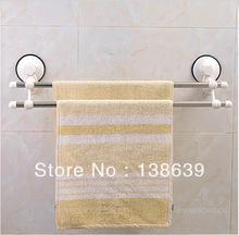 wholesale bath hardware accessories