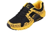 new 2014 New men sport shoes ,men's sneakers running shoes   size : 36-44  AX82X45
