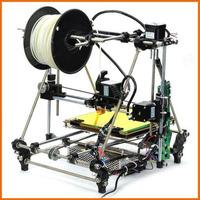3d printer entry level 3d printer 3d printer high quality