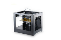 New arrival 3d printer three-dimensional printer 3d printer 3d printer