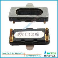 for HTC G11 G12 G13 G14 G23 G16 G17 G18 G19 G20 G21 earpiece ear speaker telephone receiver ,Free shipping,Original new