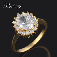 Free shipping fashion women finger rings,high quality wedding Rings,The newest  hot sale CZ Stone ring Jewelry set  RW078
