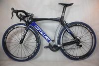 1k t1000 mcipollini rb1k bike complete carbon road bicycle bb30 di2 road bikes whole oem carbon bike light road race bike 2014