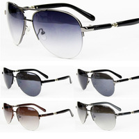 Hotest Sunglasses Wholesale men sunglasses New men sun glasses HOT Wholesale