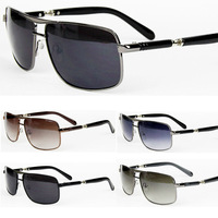 UV400 New Fashion Sunglasses Men Cheap Outdoors Sun Glasses Eyewear Low Price Wholesale