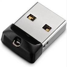 wholesale 32gb usb flash memory