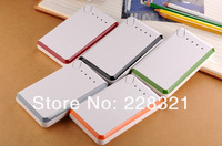 20pcs/lot 20000mah USB External Backup Battery Power Bank  for iPhone iPad Samsung HTC with micro usb cable + retail box