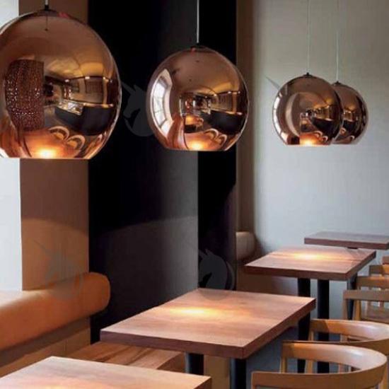 Slaapkamer leeslamp promotie winkel voor promoties slaapkamer leeslamp op - Esszimmerleuchten modern ...