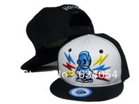 Free shipping wholesale hats popular hip hop snapbacks sports caps baseball football snap back kids children kidrobot snapback