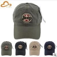 2013 Wholesale fashion cheap snapback hats high quality polo hats men's and women baseball cap 100% cotton free shipping