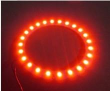 led light ring reviews