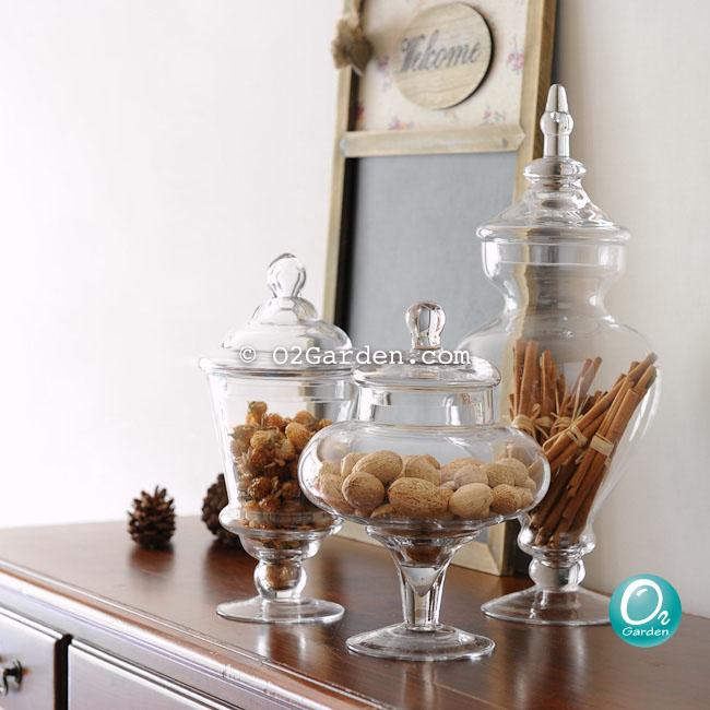 Groothandel eetkamer glazen tafel kopen eetkamer glazen tafel partijen uit china eetkamer glazen - Decoratie tafel eetkamer ...