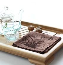 wholesale tea towel