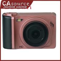"Car Black Box Car DVR Car Recorder V800 Dual Lens 2.7"" TFT LCD Screen Camera G-Sensor with HD 720P MOV Free Shipping"
