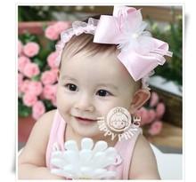 popular princess hairband