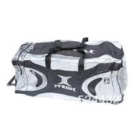 Itech slapshot bag equipment bag ultralarge flanchard hockey trolley tote bag