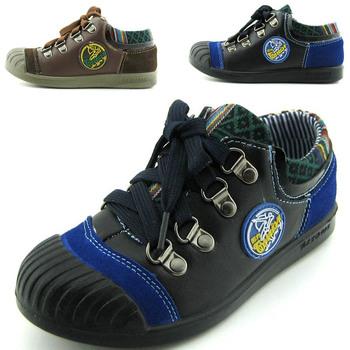 2014 весна осень детская из натуральной кожи кроссовки обувь для мальчиков дети кожа босоножки обувь молния на стороне 13205