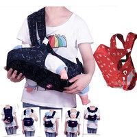 2014 cotton front Multifunction manduca infant stroller carrier bebe conforto sling Shoulder backpacks hipseat baby carrier Wrap